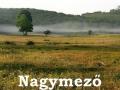 nagymezo-2.JPG